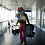 Вещи, которые не стоит сдавать в багаж при путешествии самолетом