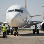 Кыргызстандын Эл аралык жарандык авиация уюмунун кара тизмесинен качан чыгары айтылды