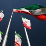 Иран: Россиянын авиациясынын Сириядагы соккусу ИМге каршы күрөштөгү олуттуу кадам